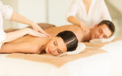 Home Massage Services Singapore
