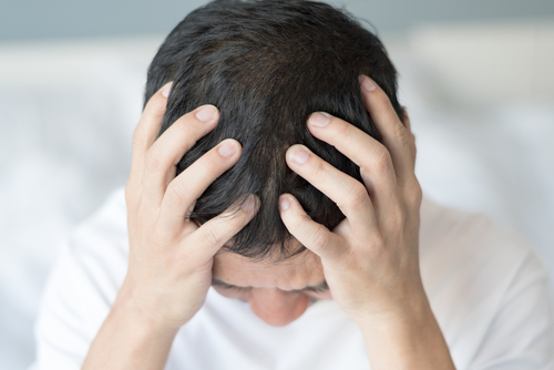 Massage for Migraines and Headaches