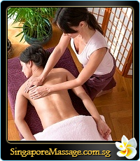 Home Call Massage