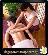 Home Call Massage
