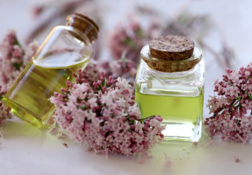 Is Massage Oil Harmful to Your Body?