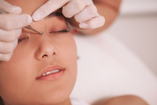 Advantages And Disadvantages Of Facial Massage